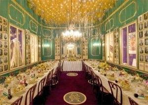new-orleans-historic-antoines-restaurant-rex-room