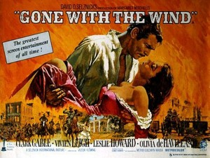 gone_with_wind