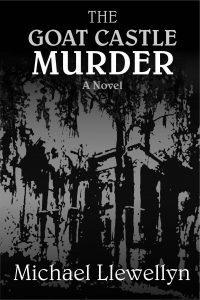 goat-castle-murder-cover-0415-2