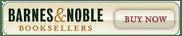 Buy at Barnes & Nobel